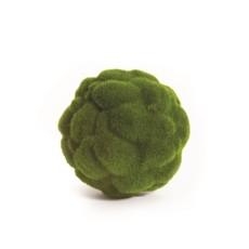 Napa Home and Garden Mood Moss Orb 4''