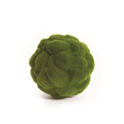 Napa Home and Garden Mood Moss Orb 4''