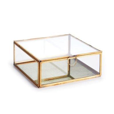 Napa Home and Garden Napa Arwen Display Box