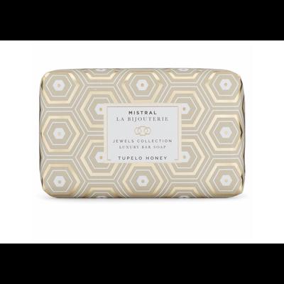 Mistral Mistral Soap Tupelo Honey