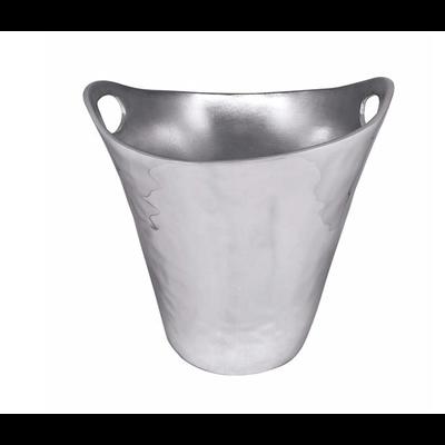 Mariposa Shimmer Ice Bucket