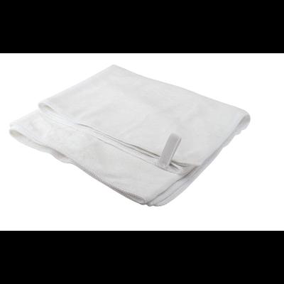 Kitsch Kitsch XL Microfiber Hair Towel