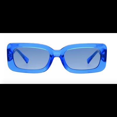 Freyrs Freyrs Noa Blue