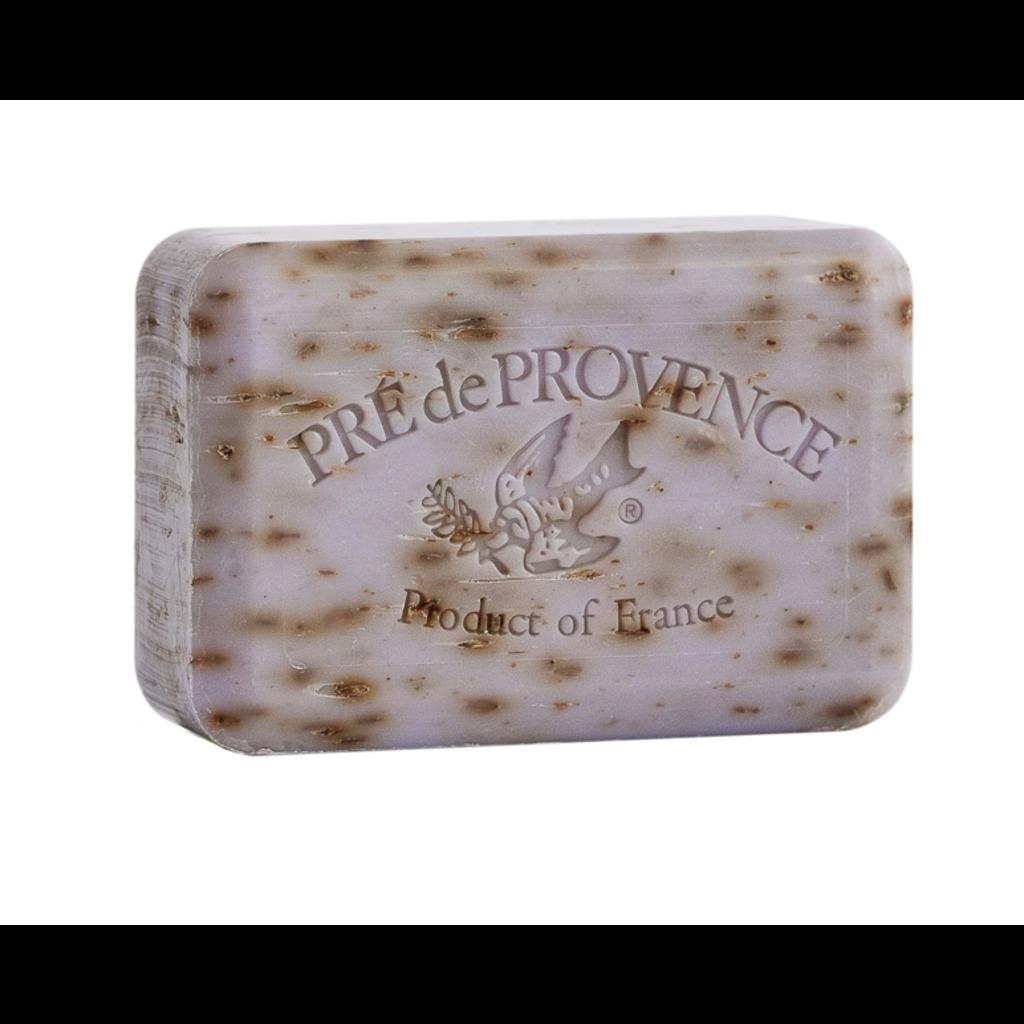 European Soaps 150G SOAP - LAVENDER