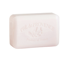 European Soaps 150G SOAP - LILY OF THE VALLEY