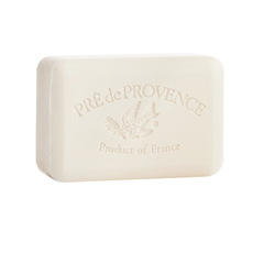European Soaps 150G SOAP - MILK