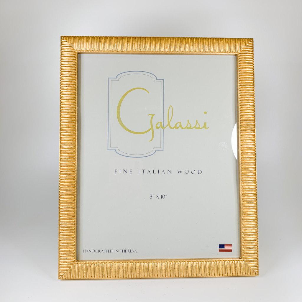 Galassi Gold Linear 8x10