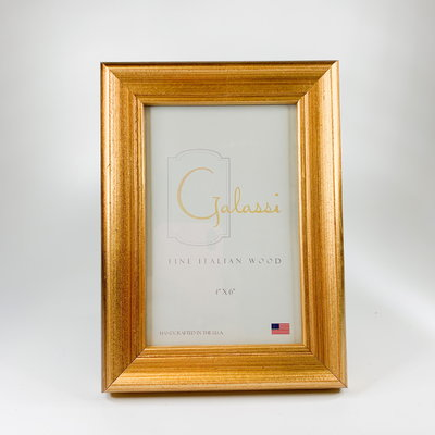 Galassi Somerset Gold 4x6