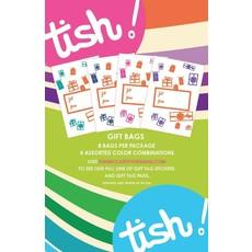 Tish McCarthy Tish McCarthy Gift Bags