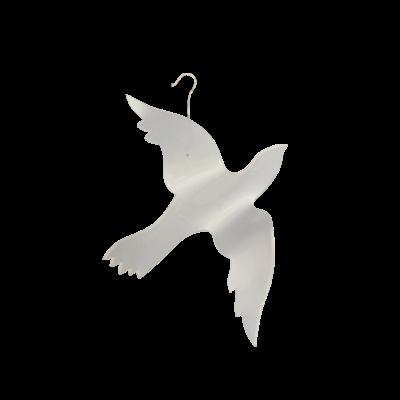 Fig & Dove Fig & Dove Medium Dove Ornament