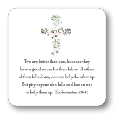 Maison de Papier Marriage Verse Cards and Easel