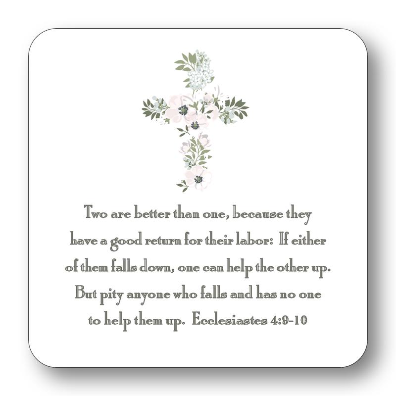 Maison de Papier Marriage Verse Cards and Easel