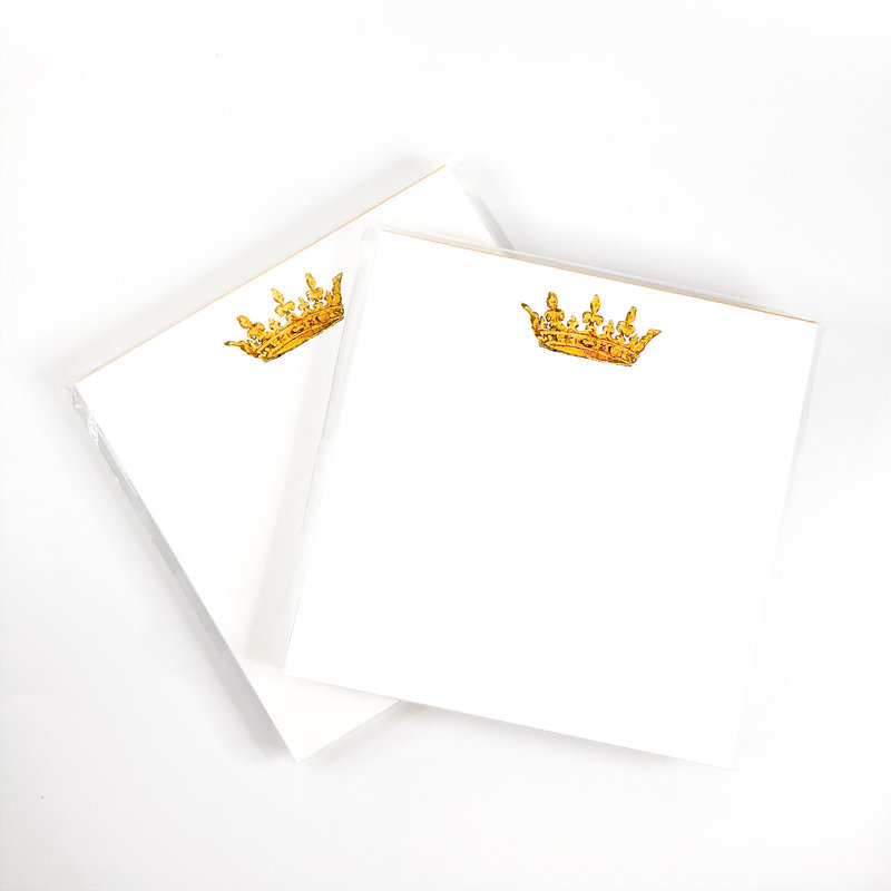 Maison de Papier Crown Gift Cards