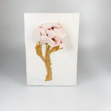 Eden Gorney Eden Gorney Rose 5x7