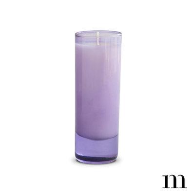 Mixture Lauren's Lavender Garden Votive Lavender