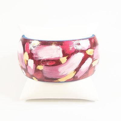 Amanda Talley Amanda Talley Bracelet