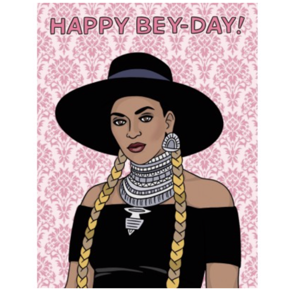 The Found Happy Bey-Day