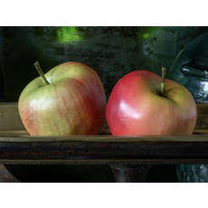 Park Hill Crafted Orchard Apple