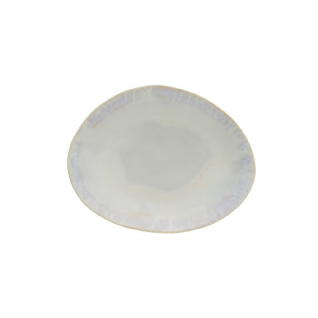 Casafina OVAL PLATE (6) BRISA SAL