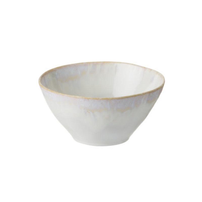 Casafina Brisa Sal Cereal Bowl