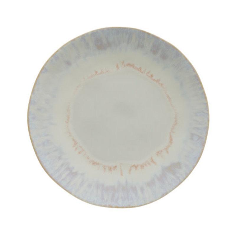 Casafina Brisa Sal Dinner Plate