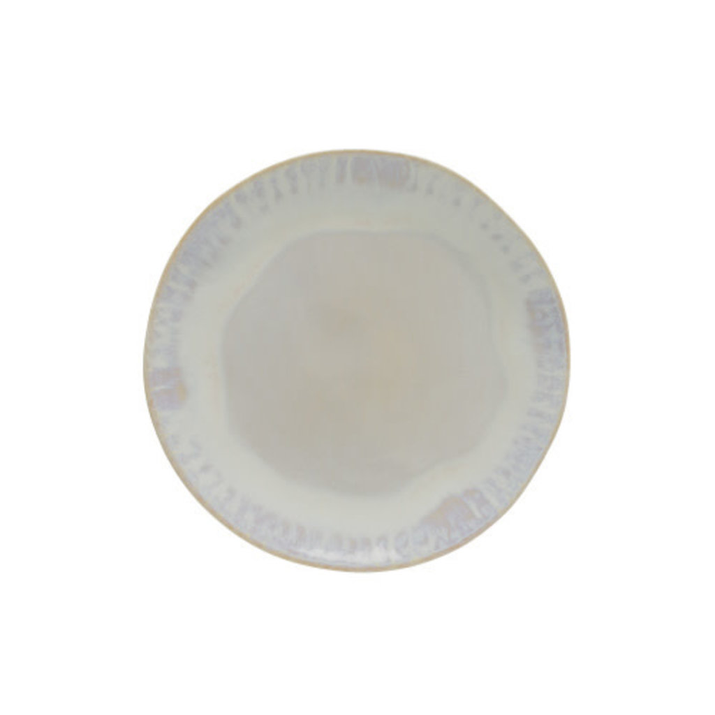 Casafina SALAD PLATE (6) BRISA SAL