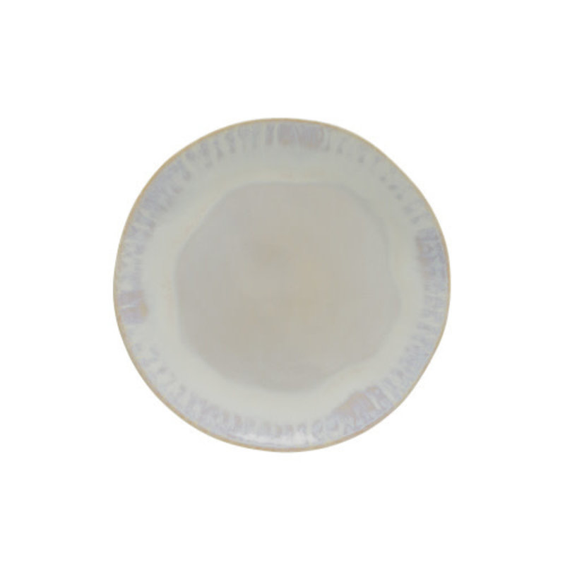 Casafina Salad/Dessert Plate Brisa Sal 9 in