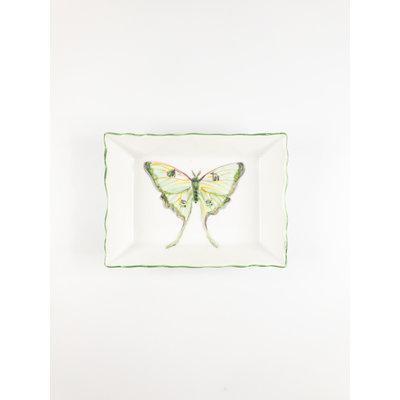 Ann Marie Murray Moth Tray