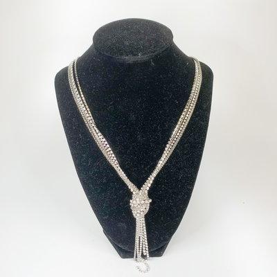 Preciosa Preciosa 727400 Vallery Necklace
