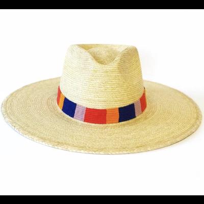 Sunshine Tienda Guatemala Hat M/L