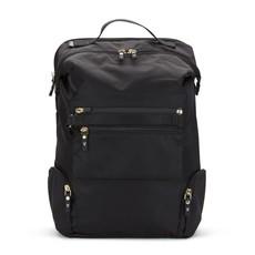 Andi Andi Backpack Black Apple
