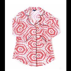 Katie Kime Spell Bound Sleep Shirt L