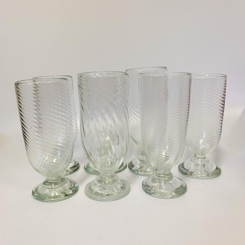 Ridge Walker Glass Ridge Walker Glass- clear