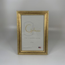 Galassi Galassi Gold Channel 4x6
