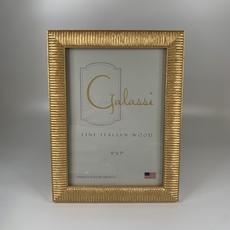 Galassi Gold Linear 5x7