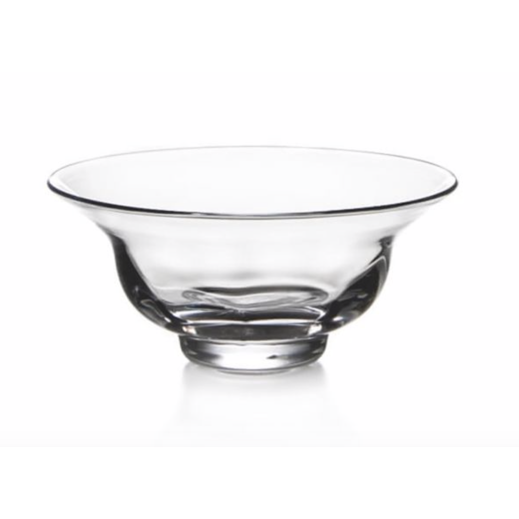 Simon Pearce SHELBURNE BOWL, SMALL