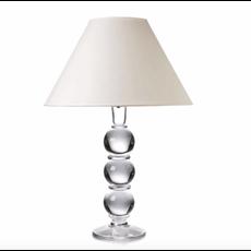 Simon Pearce HARTLAND LAMP, SMALL