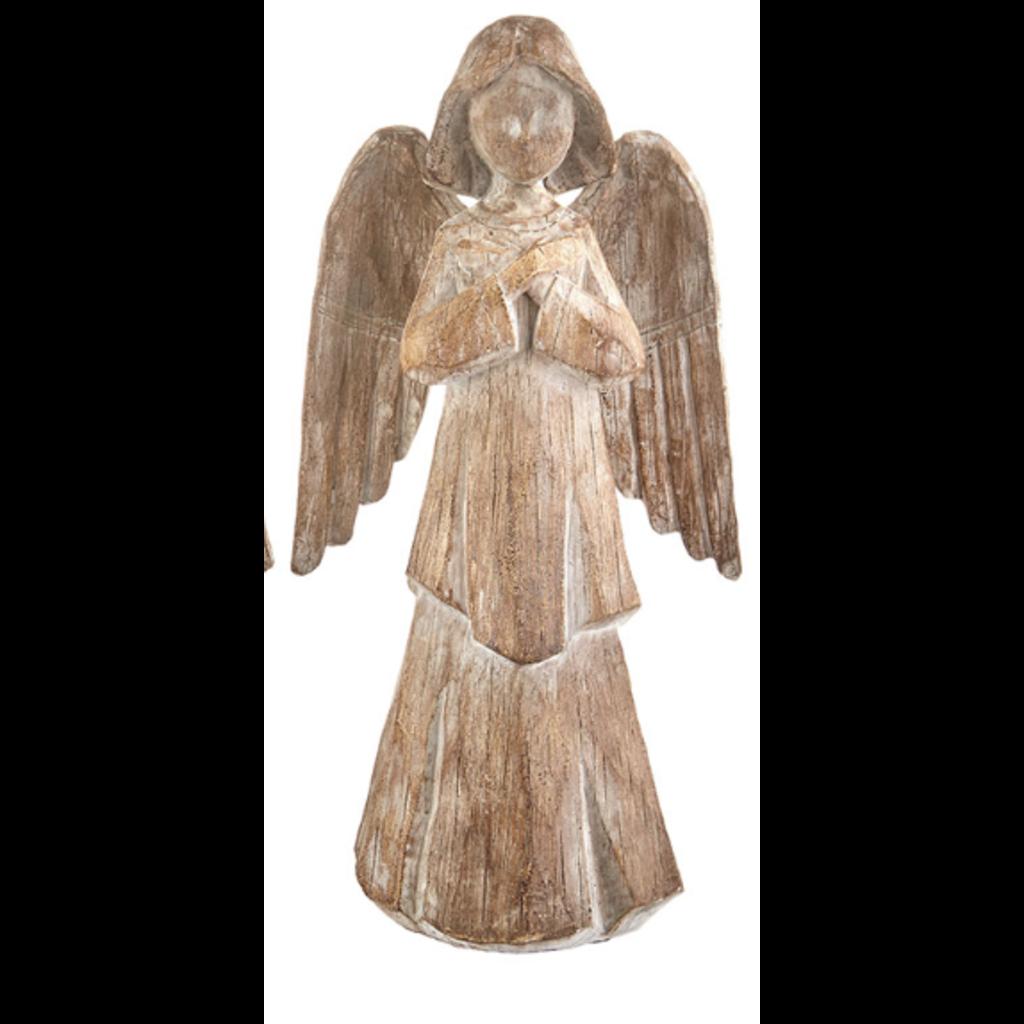 Raz 10'' Angel