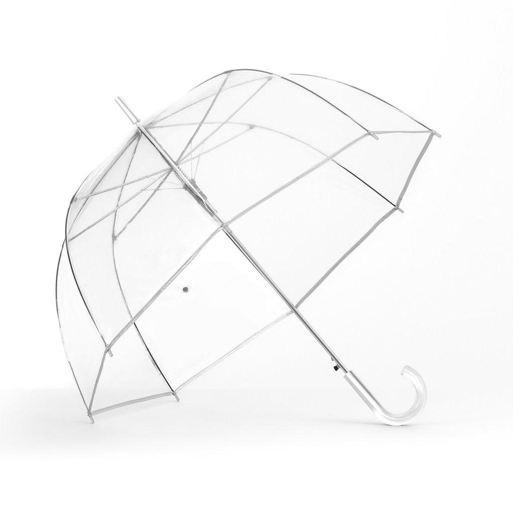 ShedRain Auto Open Bubble Umbrella