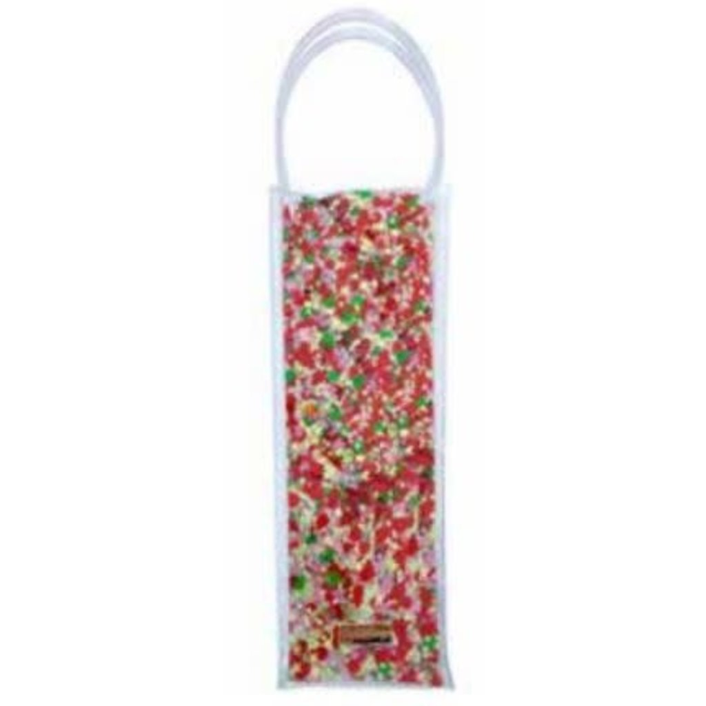 Packed Party Holiday Cheer(s) Wine Bag