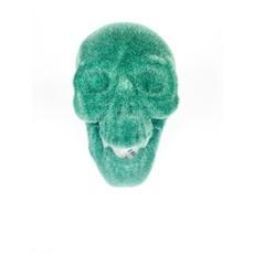 One Hundred 80 Degrees Fuzzy Skull