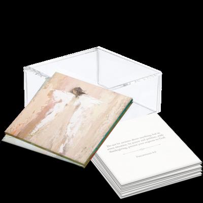 Anne Neilson Home Anne Neilson- 100 Days of Scripture