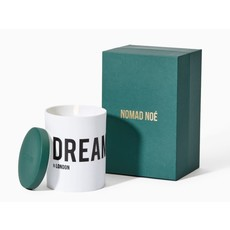 Nomad Noe Dreamer in London Candle