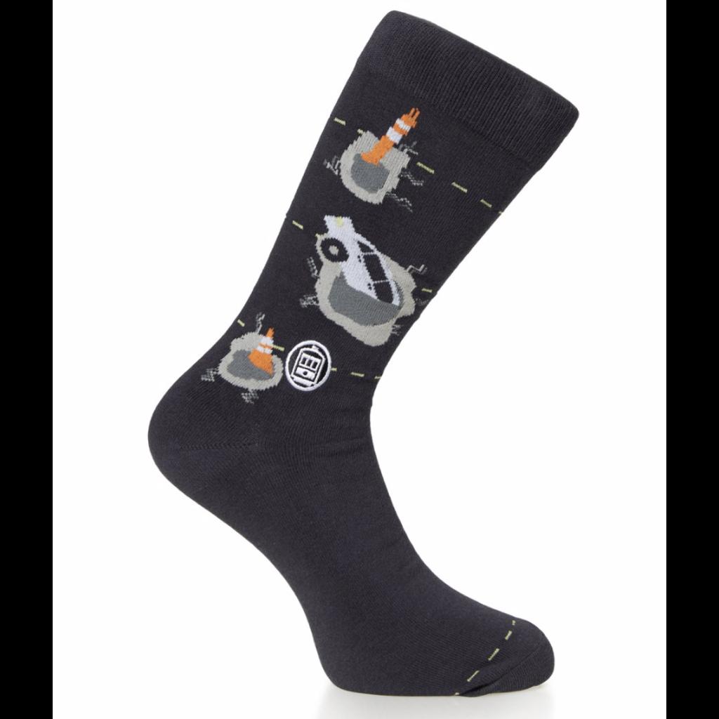 Bonfolk Bonfolk Socks