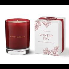 Niven Morgan Niven Morgan Winter Fig Candle