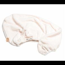 Kitsch Kitsch - Eco-Friendly Hair Towel