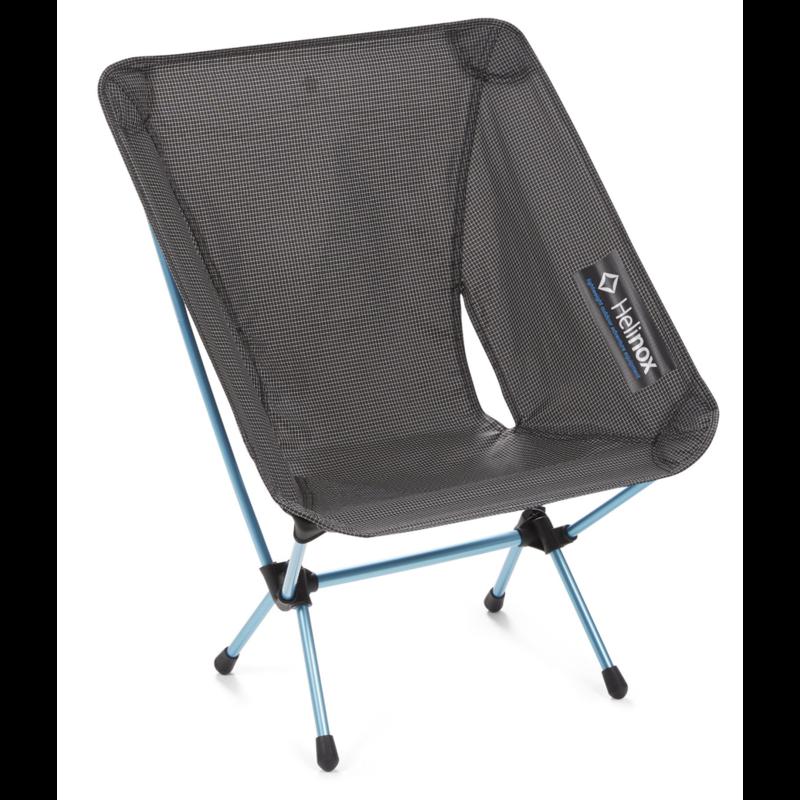 Helinox Helinox Chair Zero Black