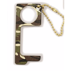 Two's Company Touchless Tool Camo