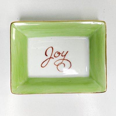 Ann Marie Murray Joy Dish