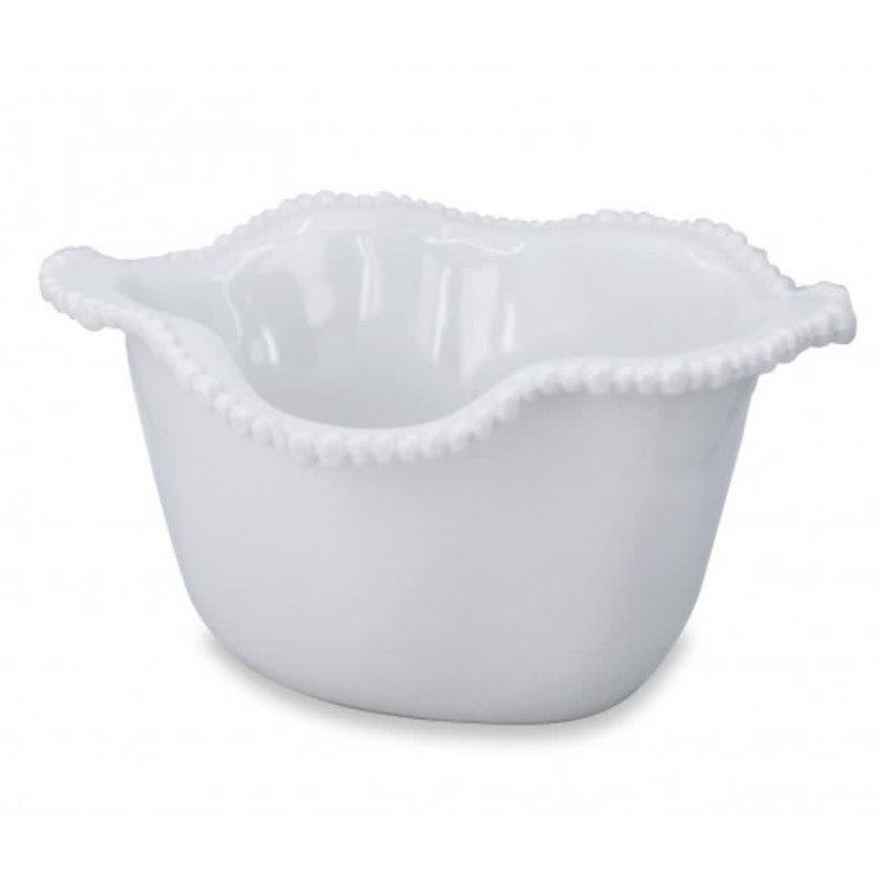 Beatriz Ball VIDA Alegria ice bucket white